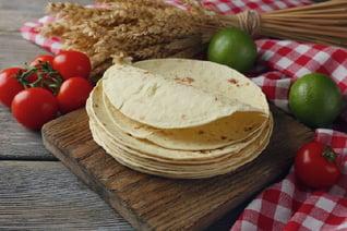 Diplomado México Gastronómico: Sabores e Historia CESSA Universidad