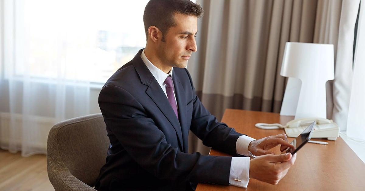 diplomado en línea hospitalidad