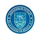 Asociación de Hoteles de la Ciudad de México A.C.