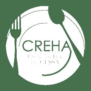 Creative Hall - CREHA - CESSA Universidad escuela gastronomia y alimentación