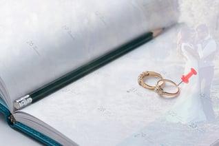 Diplomado en Wedding Planner