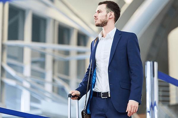 negocios de la hospitalidad Universidad intercambios internacionales