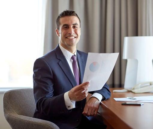 Maestría en Desarrollo de Negocios Turísticos CESSA Universidad escuela negocios de la hospitalidad