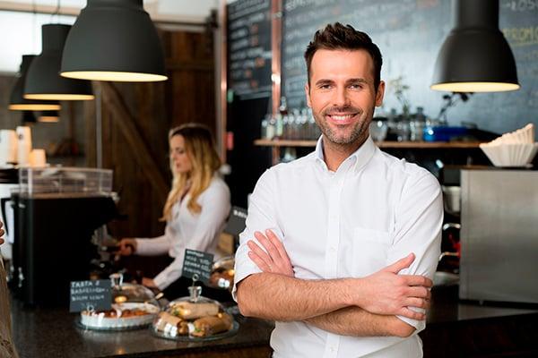 Licenciatura en Gestión de negocios gastronómicos