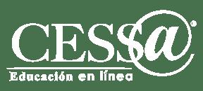 Diplomado en restaurant management online CESSA Universidad