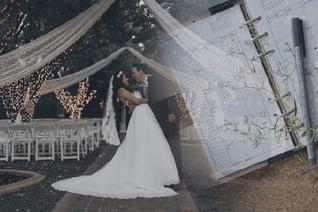 Diplomado en Wedding planner CESSA Universidad