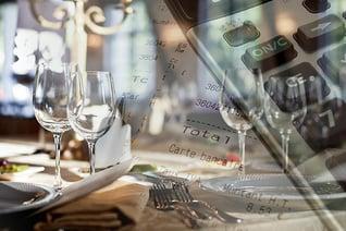Diplomado en Restaurant Management CESSA Universidad