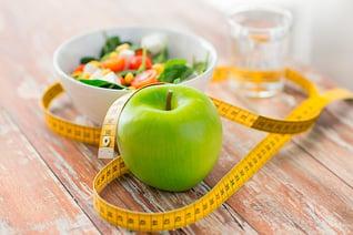 Especialidad en Gastronomía para el bienestar escuela gastronomía y alimentación