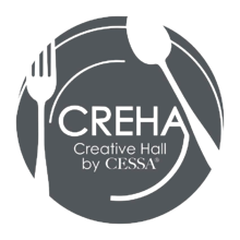 CREHA Creative Hall CESSA Universidad