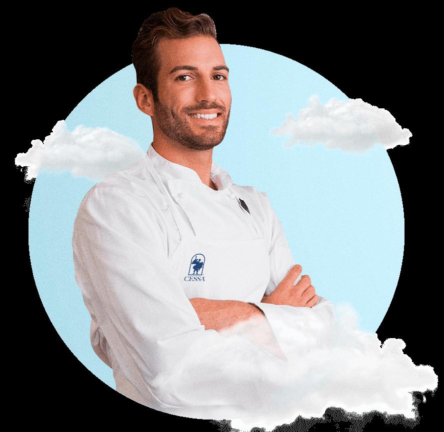 chef_sueños_2