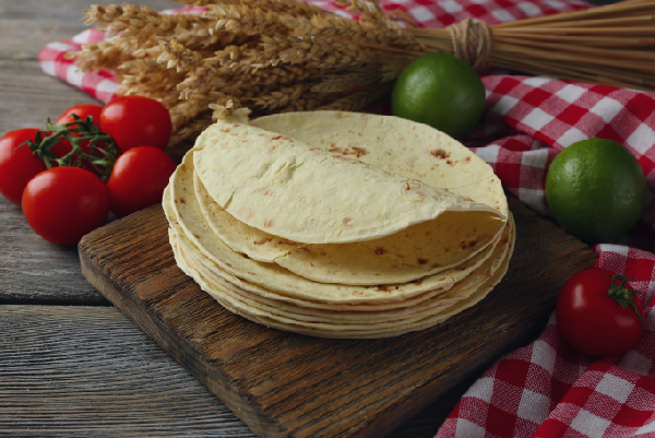 Diplomado México Gastronómico escuela de negocios de la hospitalidad y alimentación