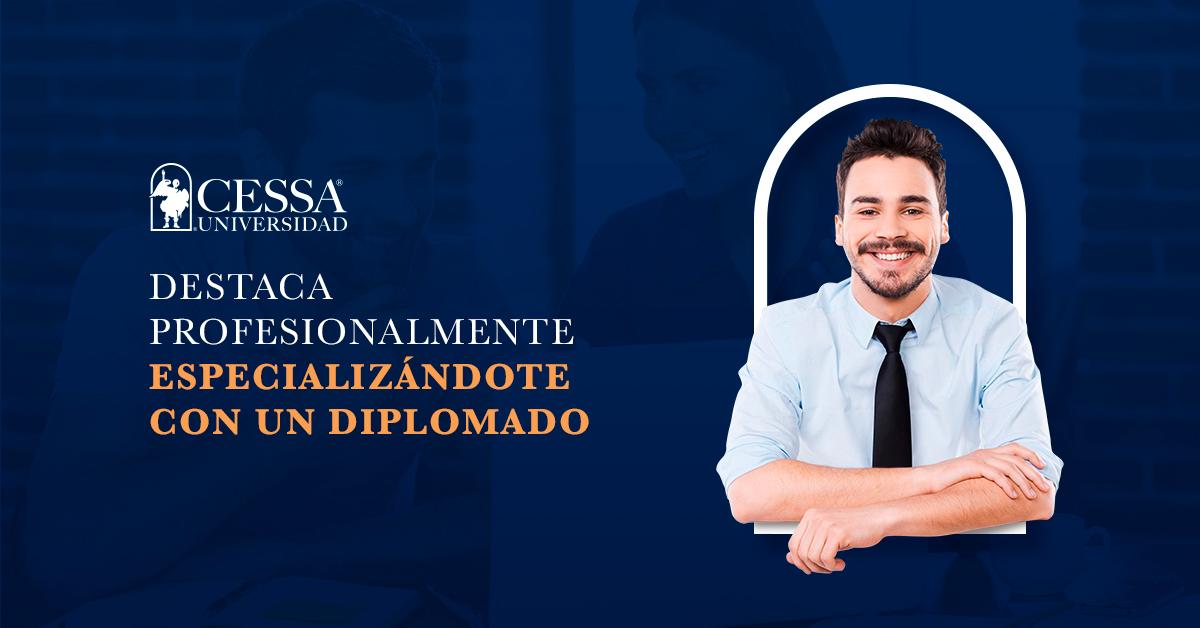 cessa-universidad-especializate-diplomado-hospitalidad