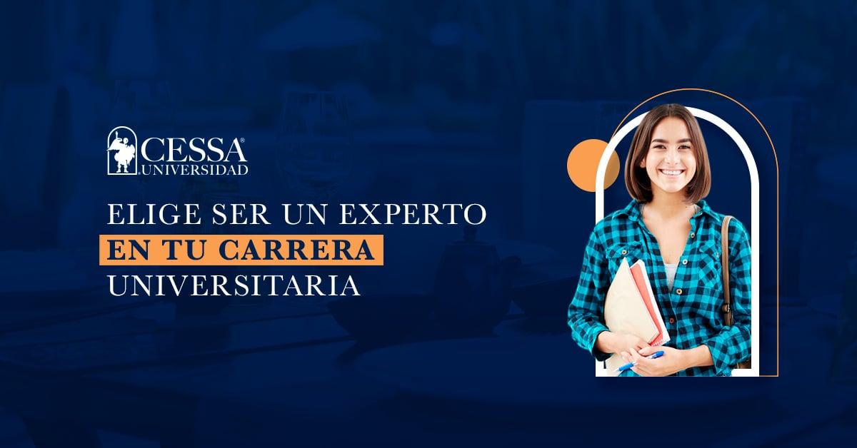 cessa-universidad-licenciaturas-gastronomia-ciencia-alimentos