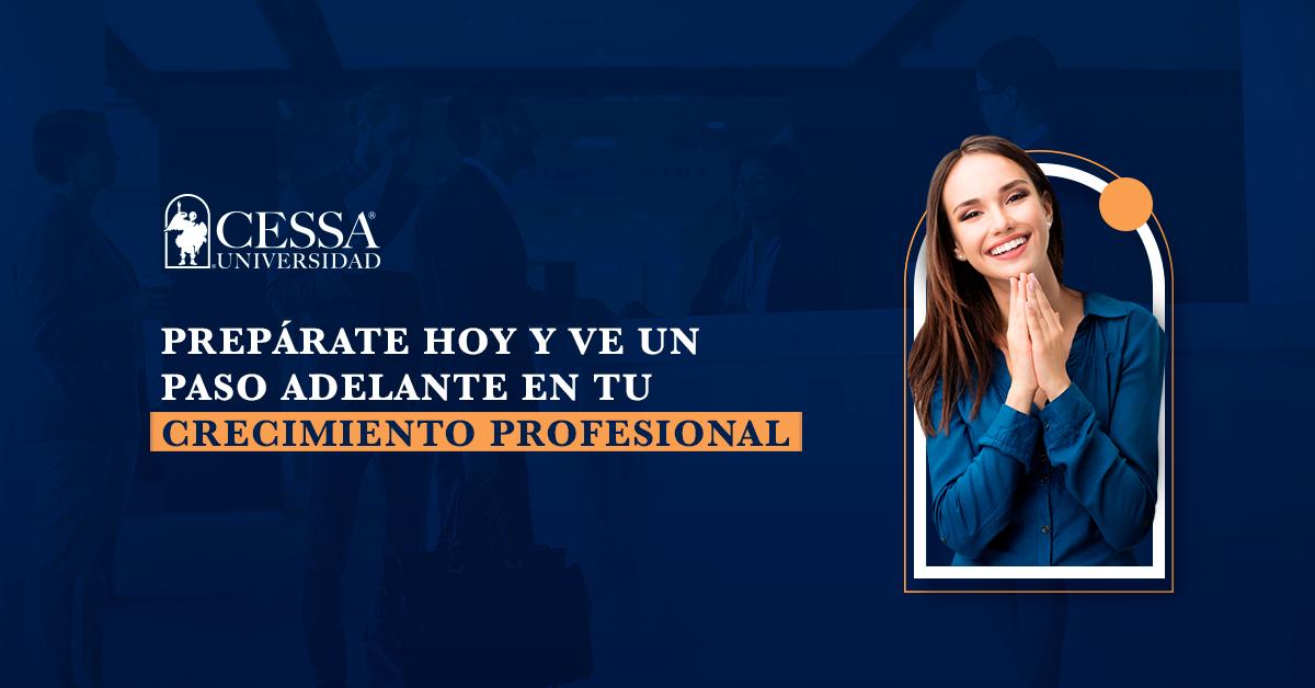 profesional-asociado-cessa