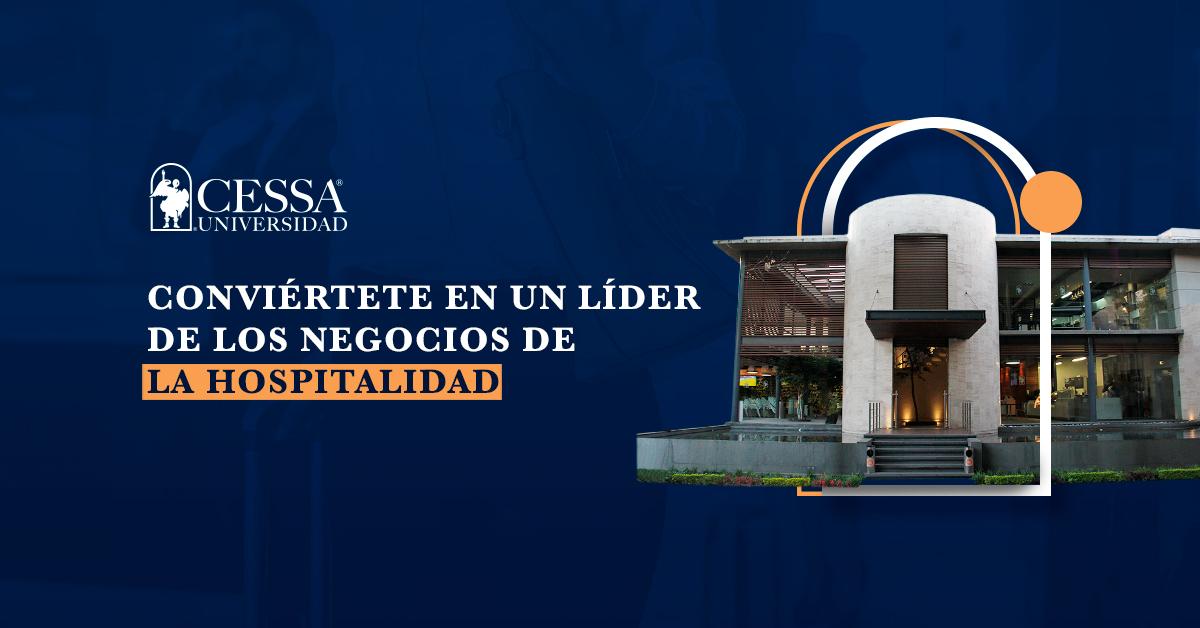 CESSA Campus San Ángel