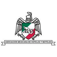 cessa-_logos-asoc_hoteles-y-moteles-de-leon