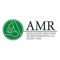 cessa-_logos_AMR
