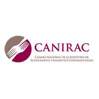 cessa-_logos_Canirac
