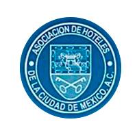 cessa-_logos_asociacion-de-hoteles-de-la-cdmx