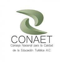 cessa-_logos_conaet
