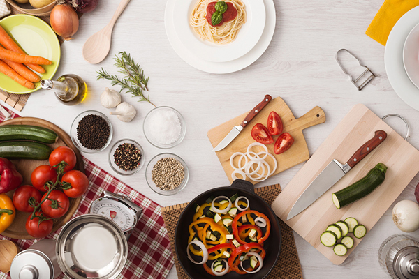 L'atelier de L'amateur escuela de negocios de la hospitalidad y alimentación