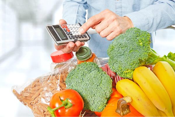 Curso Control de Costos para la Operación del Servicio de Alimentos escuela de negocios de la hospitalidad y alimentación