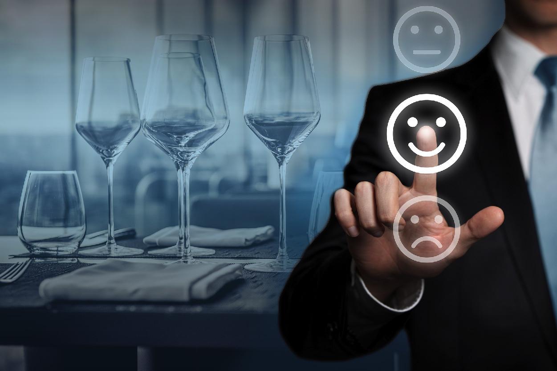 Curso Calidad en el Servicio Restaurantero escuela de negocios de la hospitalidad y alimentación