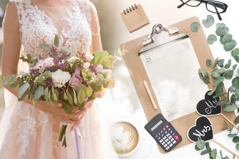 Diplomado en Wedding Planner escuela de negocios de la hospitalidad y alimentación
